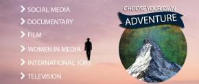 homepage_adventure